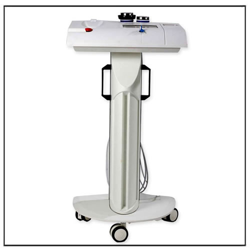 Cavitation Ultrasonic Cellulite BLS776