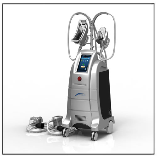 Cryolipolysis Fat Freezing BLS202C
