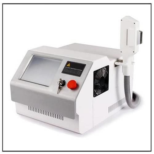 IPL Beauty Device BLS801O