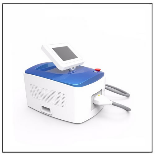 IPL Light Therapy Hair Removal BLS-200