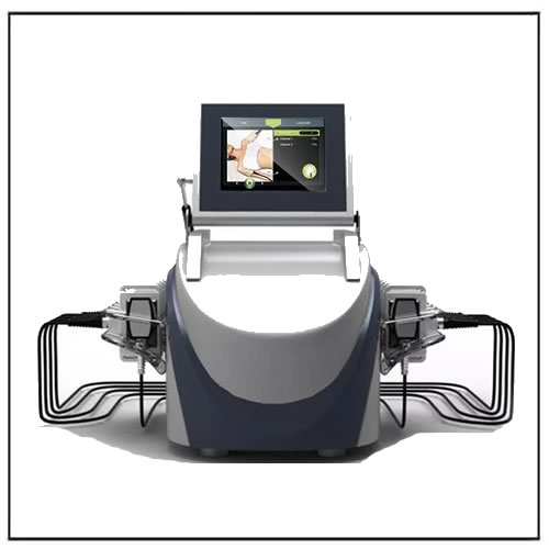 Lipo Laser Slimming Equipment Fat Burning