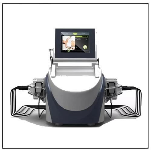 Lipo Laser Slimming Equipment Fat Burning
