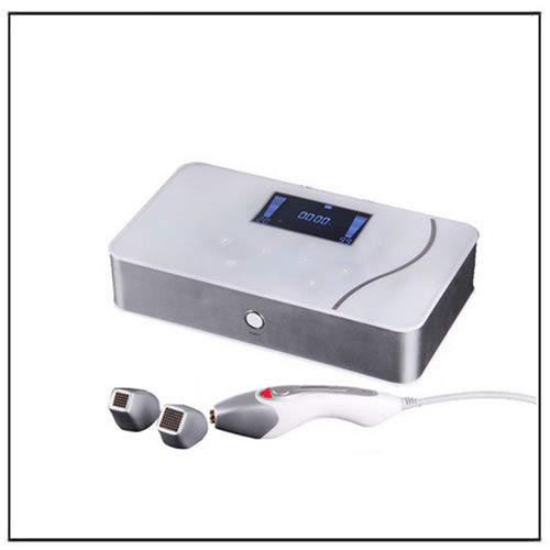 Mini Radio Frequency Machine