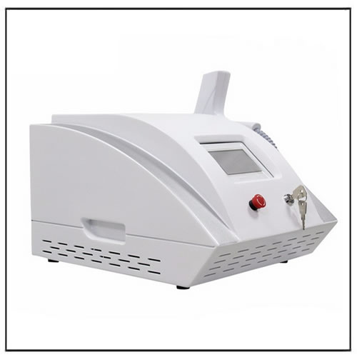 OED ODM Portable Laser Tattoo Removal Machine