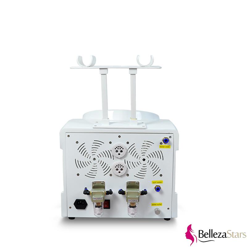 Cryo Lipolysis Fat Freeze Machine Beauty Machine Supplier