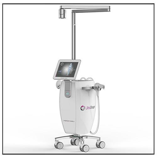 Ultrashape Slimming Machine Fat Removal