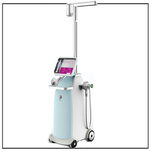 Ultrashape V4 Loss Weight Machine