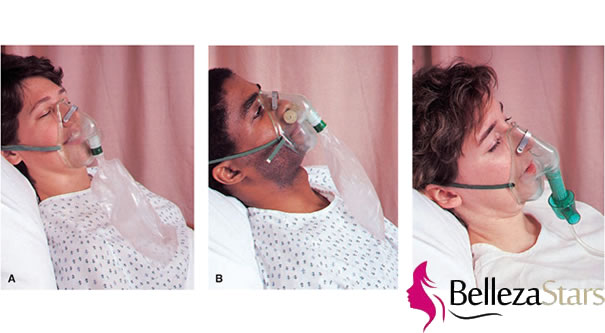 Oxygen Therapy and Respiratory Care