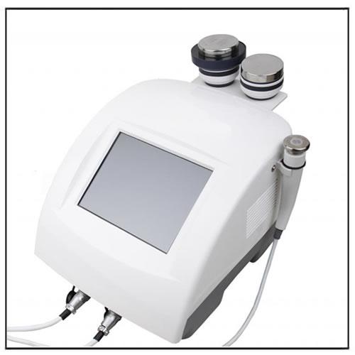 Cavitation RF Multi-function Beauty Device