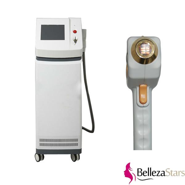 Alessandrite Laser epilatori prezzo