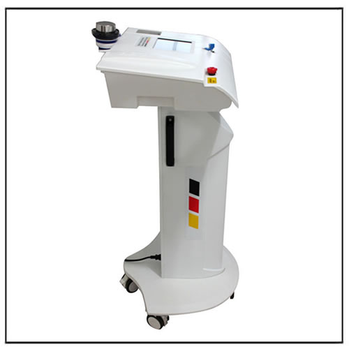 Cavitation Fat Removal Machine
