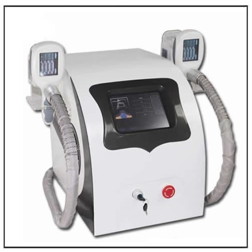 Cellulite Reduction Cryolipolysis Slim Device