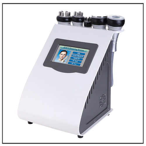 Ultrasonic Liposuction Ultra Lipo Cavitation Machine