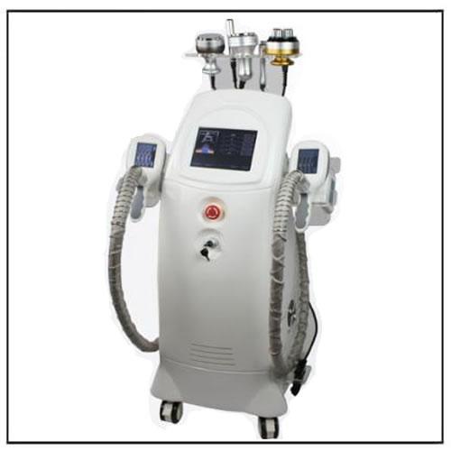 Cool Shape II Cryolipolysis Slimming Machine