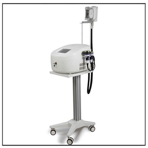 Cryolipolysis CAV Lipolysis System with 25KHz 40khz Ultrasonic