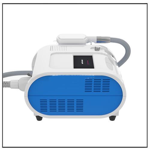 Fat Freeze Cellulite Reduction Equipment
