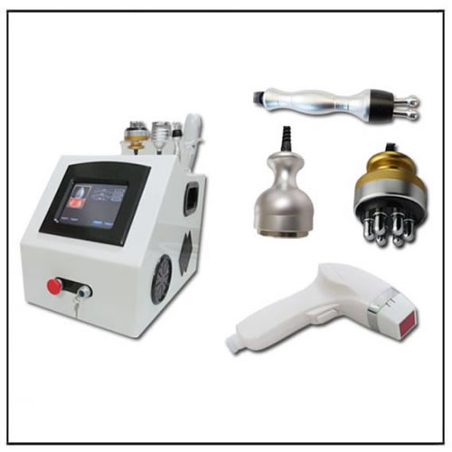 Thermal Skin Tightening Machine