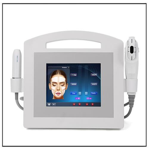 Ultra Facial HIFU System