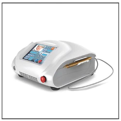 980nm Diode Laser Vascular Beauty Salon Equipment