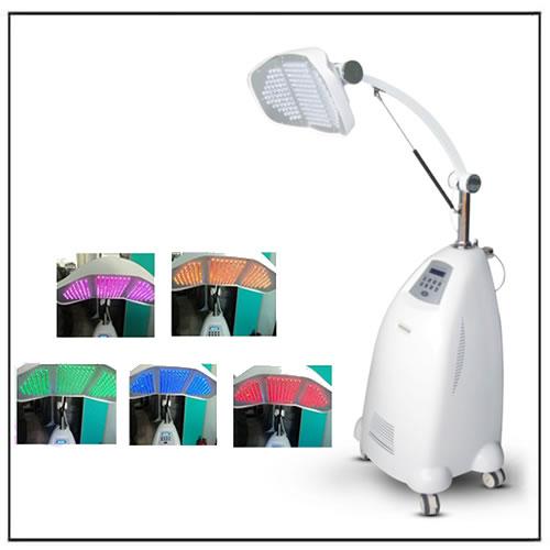 Bio Photon Led Light Pdt Beauty Equipment