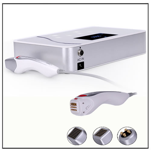 Home Use RF Face Lifting Beauty Equipment