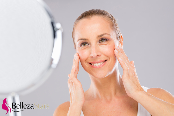 Perfect Derma Peel Your Way to Better Skin
