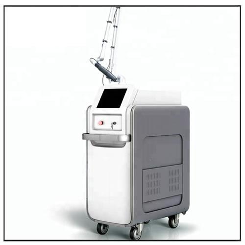 Picolaser System