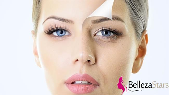 moisturize the deep skin