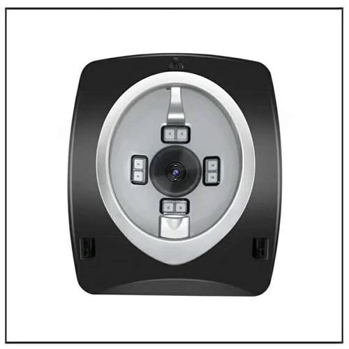 Imaging System Salon Portable Skin analyzer Beauty Machine