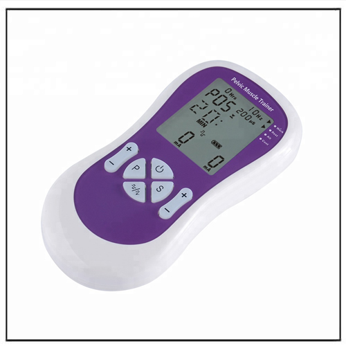Kegel Muscle Trainer Perineometer