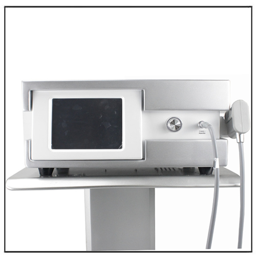 Acoustic Wave Therapy Machine