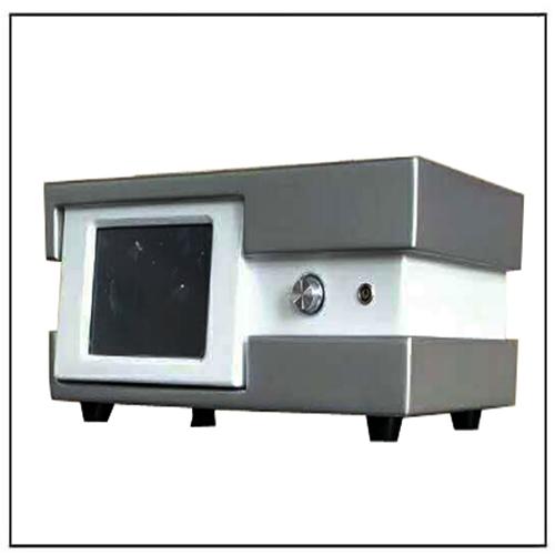 Air Compressor Shockwave