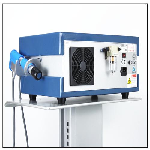 Home Use shockwave Machine