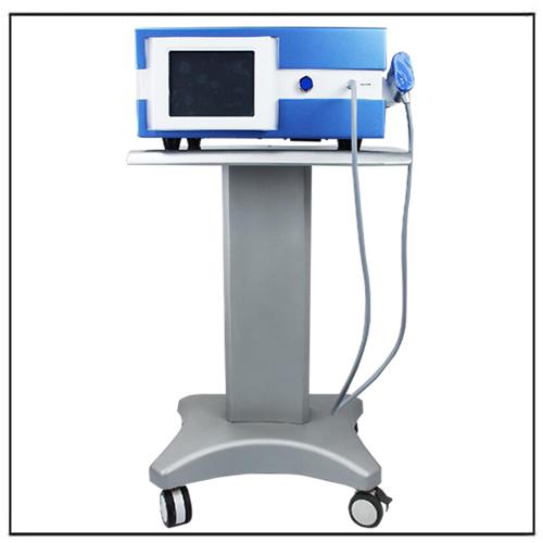 Shoulder Pain Shockwave Device