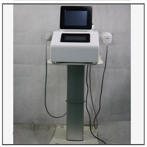 Liposonix Hifu Machine for Home