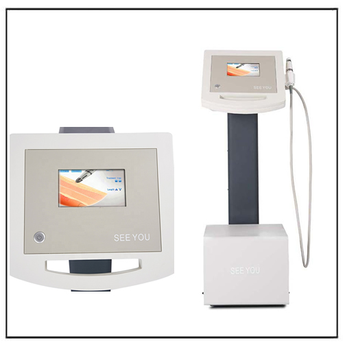 No Needle Mesotherapy Seyo TDA Machine