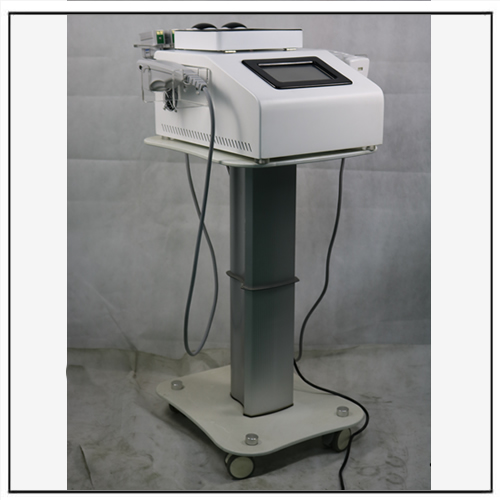 Portable HIFU Vagina Rejuvenation HIFU Machine