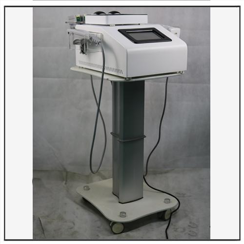 Portable HIFU Vagina Rejuvenation HIFU Machine