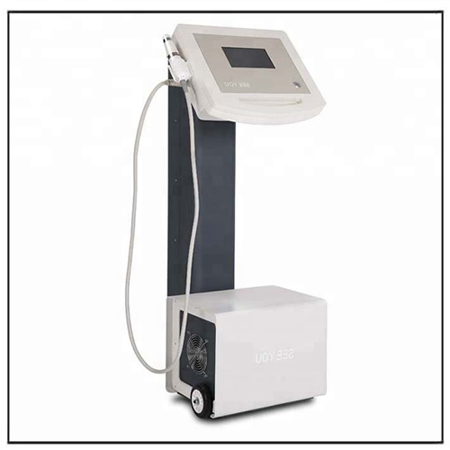 Seyo TDA Mesotherapy Skin Rejuvenation Machine