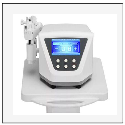 No Needle Meso Injector Mesotherapy Gun