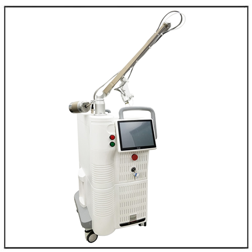 Vaginal Tightening Fractional Co2 Laser