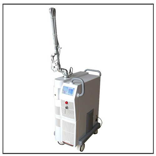 Vaginal Tightening Laser Co2 Equipment