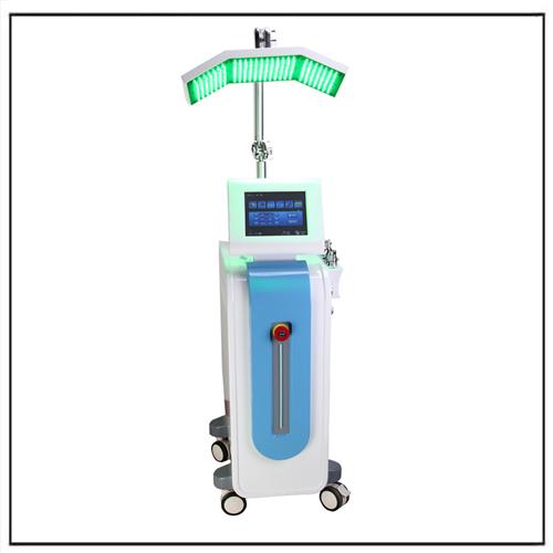Mutifunctional Diamond Microdermabrasion Peeling Machine