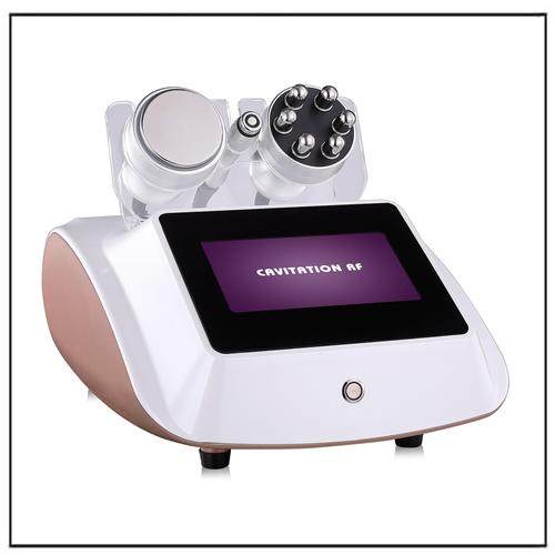 Home Use Cavitation RF Device