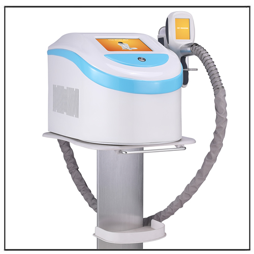 Fat Freezing Aesthetic Machine with 1 Cryo Handle