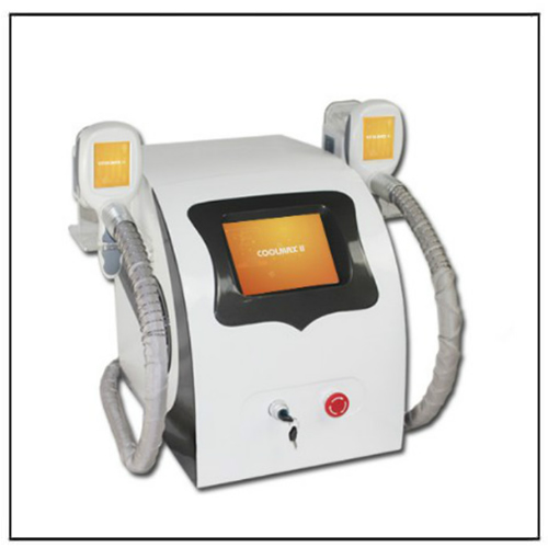 Home Use Portable Fat Freezing Cryo Machine