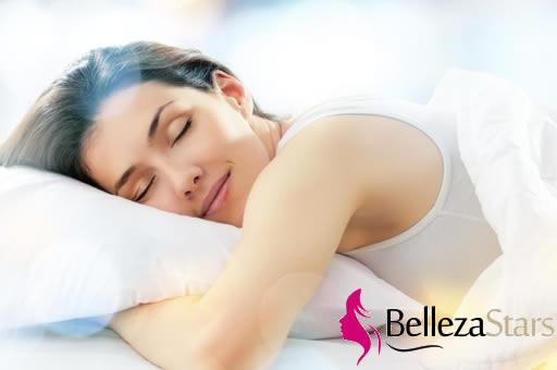 7 Skin Care Steps for Beauty Sleep