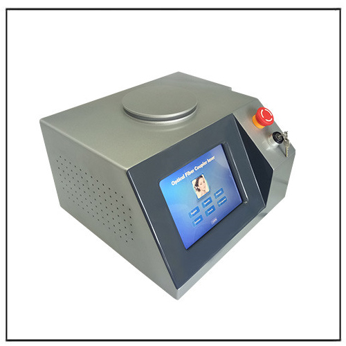 980nm Laser Diode Spider Vein Resection Machine