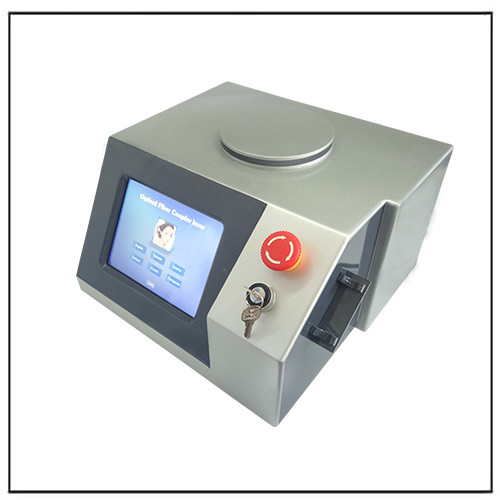 Portable 980nm Diode Laser Vascular Therapy Equipment