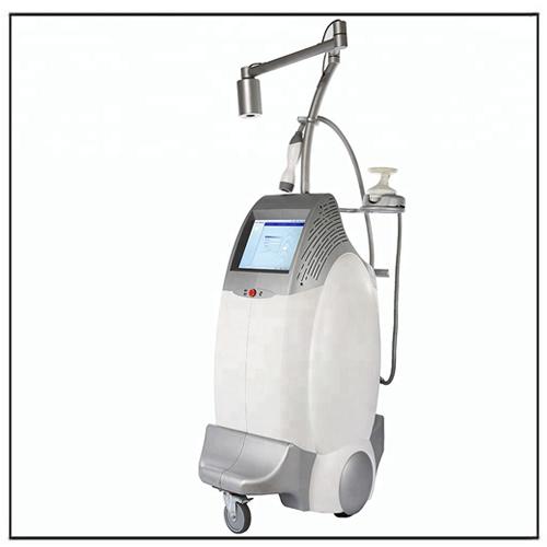 Ultrashape V3 Medical Body Sculpting Machine